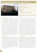 I Musei del Mare e della Navigazione Sea and Navigation Museums - Page 4