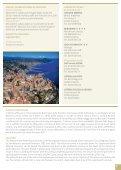 I Musei del Mare e della Navigazione Sea and Navigation Museums - Page 5