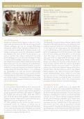 I Musei del Mare e della Navigazione Sea and Navigation Museums - Page 6