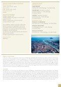 I Musei del Mare e della Navigazione Sea and Navigation Museums - Page 7