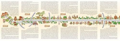 the ancient Porta - IBAM - Istituto per i Beni Archeologici e ...