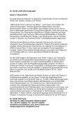 Profile Südtiroler Aussteller (PDF) - Seite 2