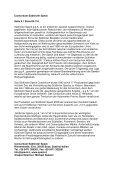Profile Südtiroler Aussteller (PDF) - Seite 7