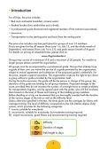 trekk_copertine ING.fh10 - Page 5