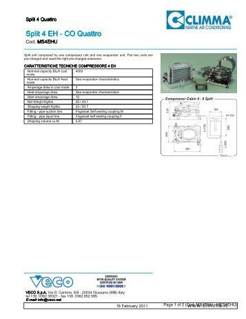 MS4EHU - Ital Parts Group