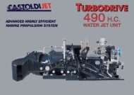 Click here for more details... - Ital Parts Group