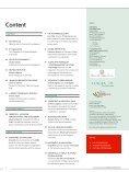 Partner Country Italy - Italienisches Institut für Außenhandel - Page 2