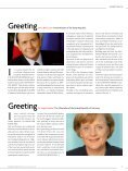 Partner Country Italy - Italienisches Institut für Außenhandel - Page 3