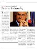 Partner Country Italy - Italienisches Institut für Außenhandel - Page 4