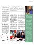 Partner Country Italy - Italienisches Institut für Außenhandel - Page 7