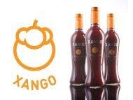 XanGo - Italpyme