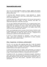 documento PDF - Italpyme
