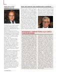 tendenza africa - Italpyme - Page 7