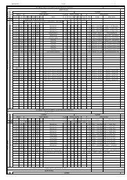 DB12smInet List-S 1 HPV HPV DATABÁZE PÍSČITÝCH ZEMIN A ...