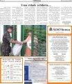 Cidade Moradia - Prefeitura Municipal de Itapetininga - Governo do ... - Page 2