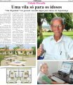 Cidade Moradia - Prefeitura Municipal de Itapetininga - Governo do ... - Page 3