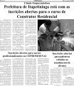 Cidade Moradia - Prefeitura Municipal de Itapetininga - Governo do ... - Page 4