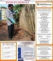 Aulas do curso gratuito pré-vestibular social 2012 já estão sendo ... - Page 2