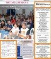 Prefeitura de Itapetininga decreta ponto facultativo no dia 30 - Page 2