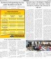 Prefeitura de Itapetininga decreta ponto facultativo no dia 30 - Page 3