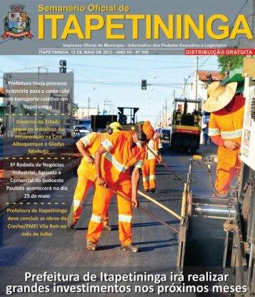 3ª Rodada de Negócios Industrial, Agrícola e Comercial do ...