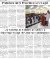 Secretaria Municipal de Promoção Social oferece cursos gratuitos ... - Page 3