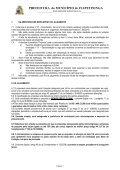 Contratação de empresa de engenharia para termino da Quadra ... - Page 7