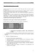 Coordinatrice: prof.ssa Patrizia Toso - Einaudi - Page 7