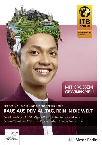 PDF, 1,7 MB - ITB Berlin