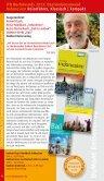 ITB BuchAwards 2013 - ITB Berlin - Page 6