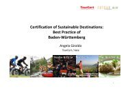 Certified Sustainable Destinations_Angela Giraldo (PDF, 451.1 kB)