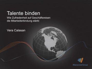PDF, 2,1 MB - ITB Berlin Kongress