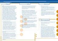 FAME brochure english.pdf - Institut Technik und Bildung