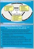 Lehrveranstaltung Genese der Elektroberufe Sommersemester 2003 - Seite 2