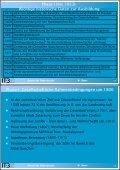 Lehrveranstaltung Genese der Elektroberufe Sommersemester 2003 - Seite 6