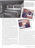 Raiding the Tomb Raiders - Page 3