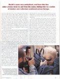 Raiding the Tomb Raiders - Page 4