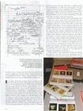 Raiding the Tomb Raiders - Page 5