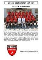 TSV aktuell Nr. 13 2013/14 - Page 5
