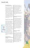 XP Abroad 3/02 LR web - ITC - Page 4