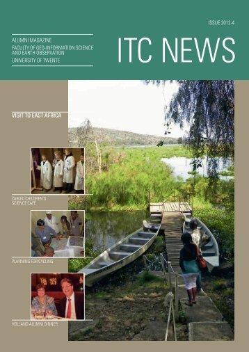 ITC News 2012-4 web