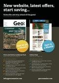 ITC News 2012-4 web - Page 2