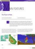 ITC News 2012-4 web - Page 5