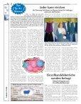 Winterpause - Der Reporter - Seite 2