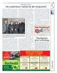 Winterpause - Der Reporter - Seite 3
