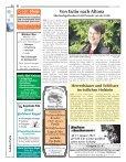 Winterpause - Der Reporter - Seite 4