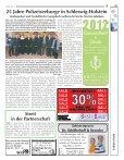Winterpause - Der Reporter - Seite 5