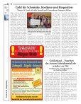 Winterpause - Der Reporter - Seite 6