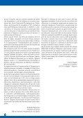 MateriALI - Itcgruffini.eu - Page 7