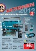 61 BDF456RHE Li-Ion-Akku- Bohrschrauber BDF456RHE - Seite 5